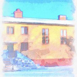 Mariaskolan Järna